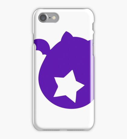 Puzzle & Dragons iPhone Case/Skin
