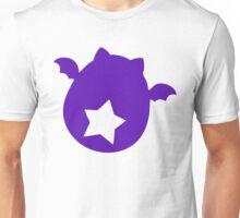 Puzzle & Dragons Unisex T-Shirt