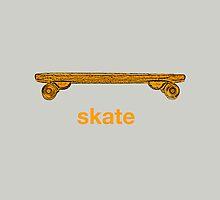 skate by kempinsky