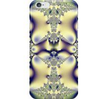 Baubles iPhone Case/Skin