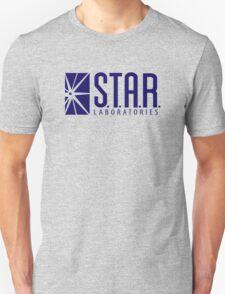 Gray Star Labs Shirt T-Shirt
