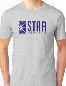 Gray Star Labs Shirt Unisex T-Shirt