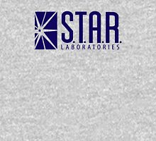 Gray Star Labs Shirt T-Shirt