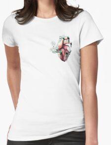 Heart of Vengeance T-Shirt