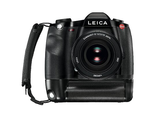 "New group ""Leica Shooters"" just launched - Leica S by 242Digital"