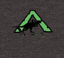ARK: DINO RIDER T-Shirt
