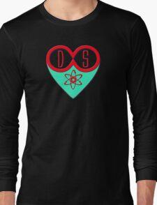 Didactic Love Long Sleeve T-Shirt