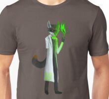 Go ahead and Grin Unisex T-Shirt