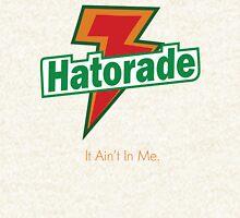 Hatorade Hoodie
