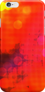 Shiny abstract background  by homydesign
