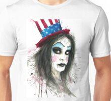 My Best Clown Suit Unisex T-Shirt