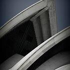 Sydney Opera House #1 by HelenThorley