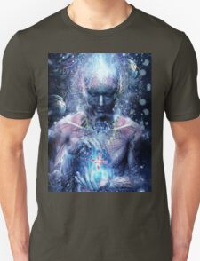 Silence Seekers, 2013 T-Shirt