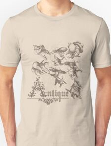 Antique after hours T-Shirt