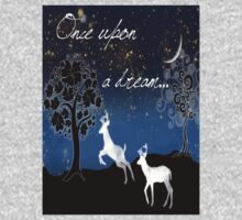 Once Upon a Dream Kids Clothes