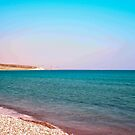 Pissouri Shores by KatieMay