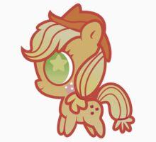 Apples by DisfiguredStick