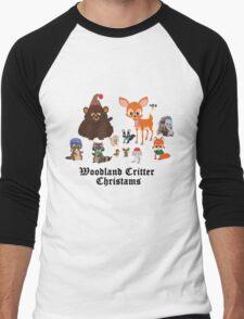 Woodland Critter Christmas (South Park) 2.0 T-Shirt