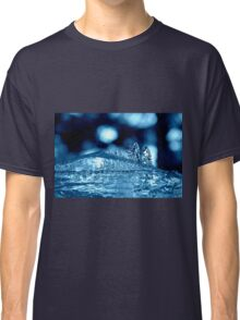 Ice Forest Classic T-Shirt