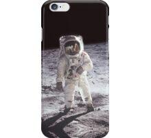 Astro iPhone Case/Skin