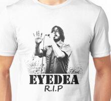 R.I.P Eyedea Forever Unisex T-Shirt