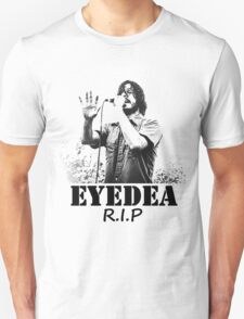 R.I.P Eyedea Forever T-Shirt