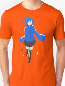 Mekakucity Actors - Ene T-Shirt