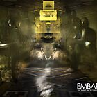 Embark by Ean Pegram