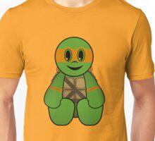 Michelangelo Pal Unisex T-Shirt