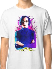 Joan Crawford, The digital Taxi Dancer Classic T-Shirt