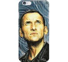 doctor iPhone Case/Skin