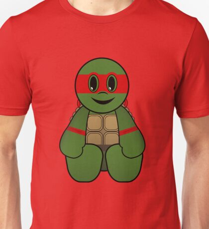 Raphael Pal Unisex T-Shirt