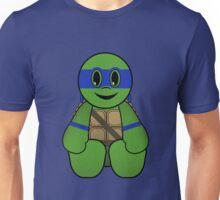 Leonardo Pal Unisex T-Shirt