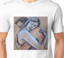 Lovers - Happy Together  Unisex T-Shirt