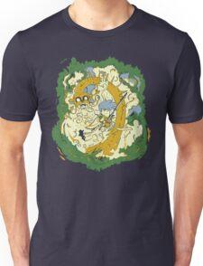 Breath of Adventure III T-Shirt