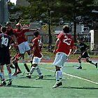 093012 051 pointillist soccer by crescenti