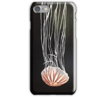 Jelly Fish iPhone Case/Skin