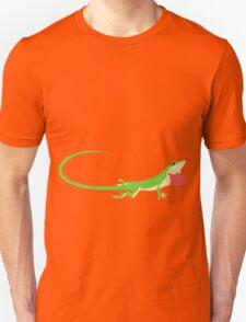 Heyyy Ladies~ Unisex T-Shirt