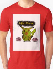 Pikachew T-Shirt
