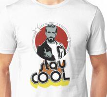 The Goz Unisex T-Shirt