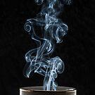 Cup Of Joe by Jessica Manelis