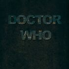 Doctor Who by cl-productions