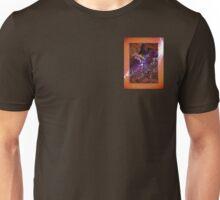 The Rainbow Unisex T-Shirt