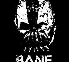 Bane Enterprises by sonicfan114