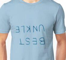 Best Unkle T-Shirt
