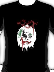 Clowns of Crime T-Shirt