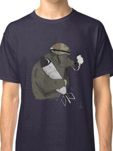 Wojtek Classic T-Shirt