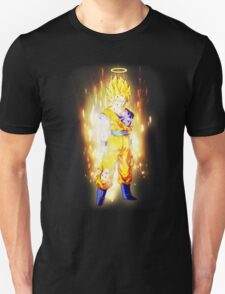 Dragonball Z - Son Goku T-Shirt