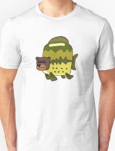 SeaBear! T-Shirt