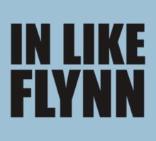 In like flynn 2 Kids Clothes